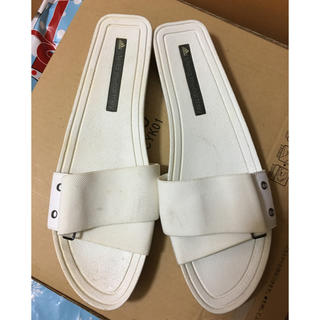 アディダスバイステラマッカートニー(adidas by Stella McCartney)のアディダス サンダル stella McCartney(サンダル)
