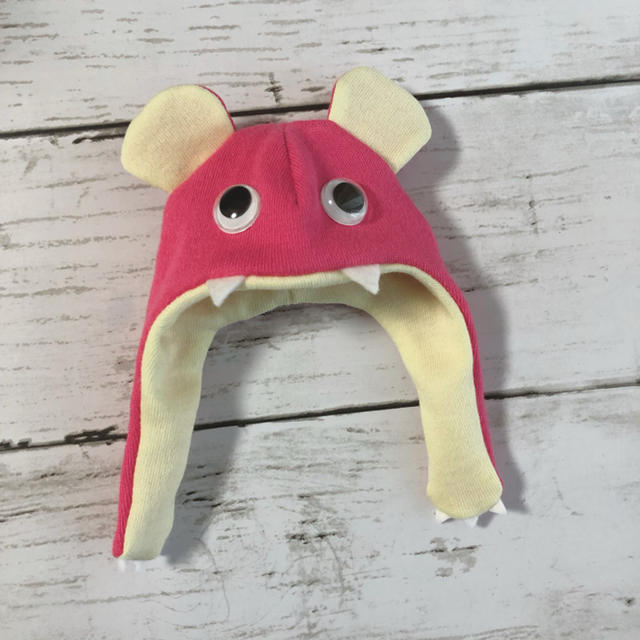 モカラヴィ様❤️専用ページ ハンドメイドのぬいぐるみ/人形(その他)の商品写真