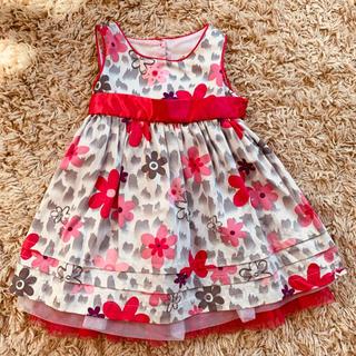 babyGAP - ドレス ワンピース 80 90