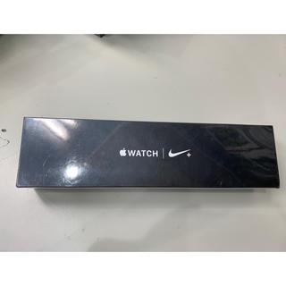 Apple Watch - Apple Watch Series4 Nike 40mm 新品