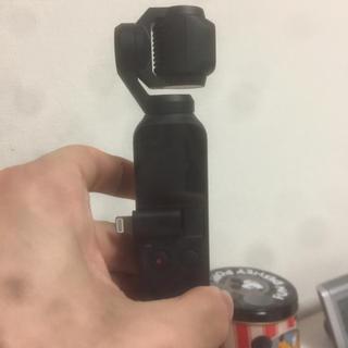 osmopocket(コンパクトデジタルカメラ)