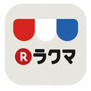 ximanananaさま(その他)