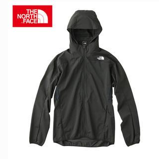 THE NORTH FACE - ノースフェイス スワローテイル ジャケット