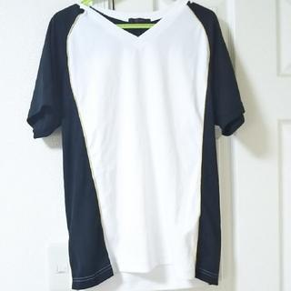 GU - GU スポーツ ドライTシャツ