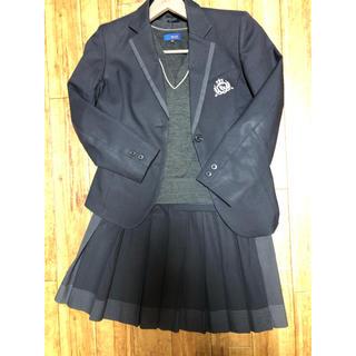 女子高生 制服(衣装)