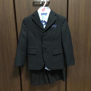 ニシマツヤ(西松屋)のキッズ  スーツ  フォーマル  (ドレス/フォーマル)