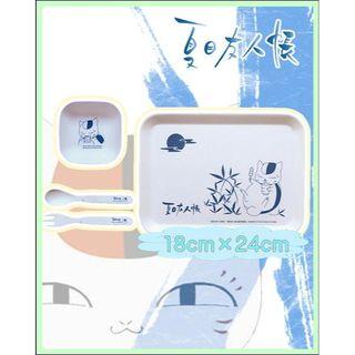 夏目友人帳 食器セット