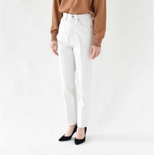 シンゾーン(Shinzone)のシンゾーン   ivy jeans(デニム/ジーンズ)