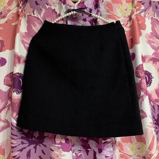 GU - GU 台形スカート