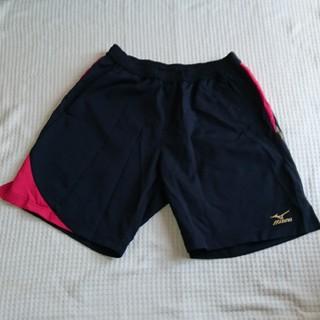 MIZUNO - テニス  パンツ  Lサイズ  メンズ