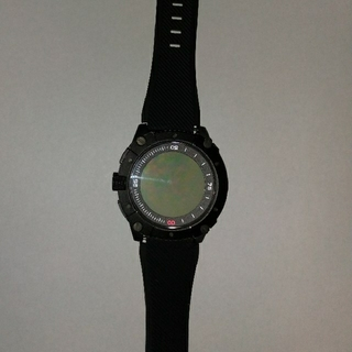 Matrix Powerwatch X(腕時計(デジタル))