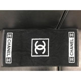 未使用品 フェイスタオル(タオル/バス用品)