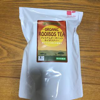 ティーライフ(Tea Life)のティーライフ♡ルイボスティー90個入り(茶)