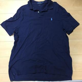 ポロラルフローレン(POLO RALPH LAUREN)のPOLO ラルフローレン ポロシャツ(ポロシャツ)