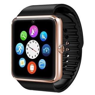 【バカ売れ】スマートウォッチ日本語取説 Bluetooth(腕時計(デジタル))