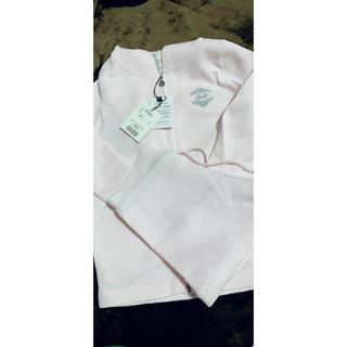 専用(Tシャツ(半袖/袖なし))