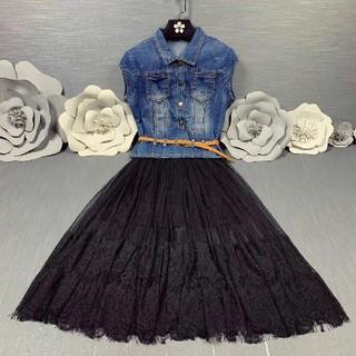 dior シャツ スカート