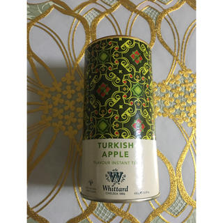 ★★新品★★ウィッタード キッシュアップル(450g)紅茶(茶)