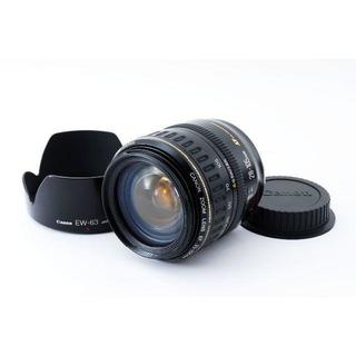 キヤノン(Canon)の★極上外観 キャノン CANON EF 28-105mm 3.5-4.5 USM(レンズ(ズーム))