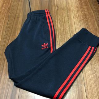アディダス(adidas)のアディダス オリジナル パンツ 三本ライン(その他)
