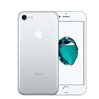 iPhone7(スマートフォン本体)