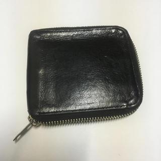 レン(REN)のREN 二つ折り財布(折り財布)