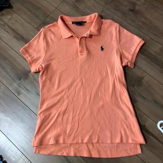 ラルフローレン(Ralph Lauren)のラルフローレン スポーツ ポロシャツ ゴルフウェア(ポロシャツ)