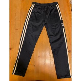 アディダス(adidas)のadidas original pants(カジュアルパンツ)