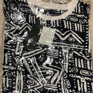テットオム(TETE HOMME)の半袖Tシャツ(Tシャツ/カットソー(半袖/袖なし))
