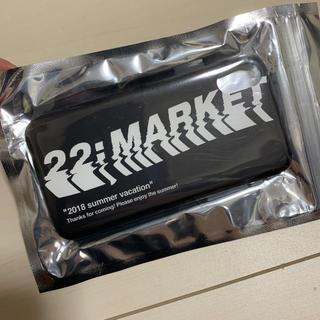 エーケービーフォーティーエイト(AKB48)の22market iPhoneケース(iPhoneケース)