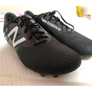 New Balance - ニューバランス サッカースパイク