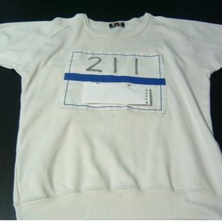 R3 サイズM 体操服(衣装)