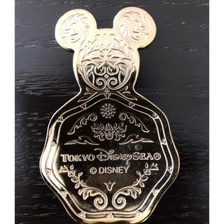 ディズニー(Disney)のディズニーシー ティーメジャー(カトラリー/箸)