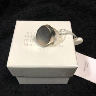 マルタンマルジェラ(Maison Martin Margiela)のnhnh様 専用(リング(指輪))
