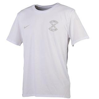 ナイキ(NIKE)のNIKE  ナイキフットボールX Tシャツ 成田凌 チーム 着用モデル 新品(ウェア)