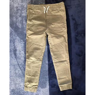 エイチアンドエム(H&M)のH&M ジュニアサイズパンツ 160センチ (パンツ/スパッツ)