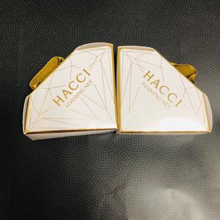 HACCI - ハッチ 石鹸ネット