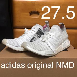 アディダス(adidas)のadidas  original  NMD(スニーカー)