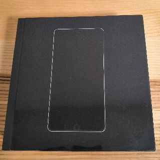 Essential Phone PH-1 360度カメラセット(スマートフォン本体)