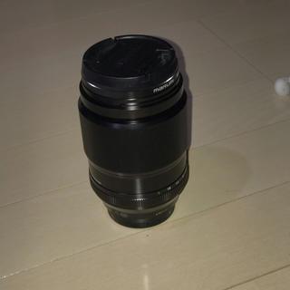 【専用】xf90mm (レンズ(単焦点))
