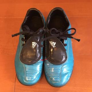 adidas - トレーニングシューズ サッカー フットサル