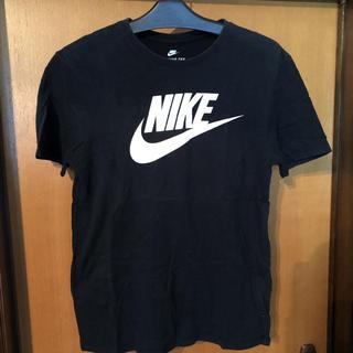 ナイキ(NIKE)のナイキ Tシャツ L(Tシャツ/カットソー(半袖/袖なし))