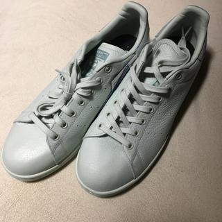 アディダス(adidas)のレア adidas スタンスミス  STAN SMITH 28.5cmアディダス(スニーカー)