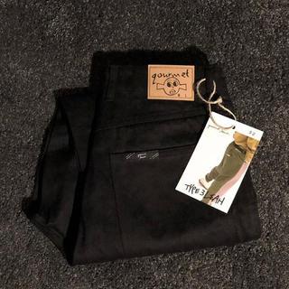 SUNSEA - gourmet jeans type3 LEAN