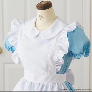 キャサリンコテージ(Catherine Cottage)のアリスドレス(衣装)