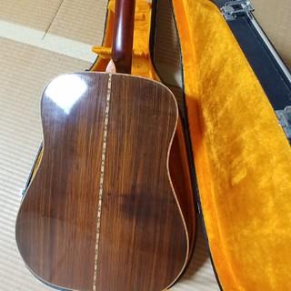 YAMAKI ヤマキ F-150 確認用(アコースティックギター)