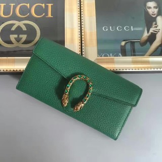 グッチ(Gucci)のGucci グッチ 二つ折財布(折り財布)