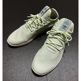 アディダス(adidas)のadidas originals × PHARRELL  スニーカー US12(スニーカー)