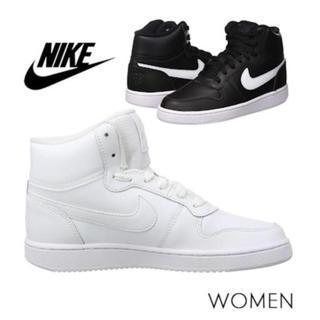 NIKE - Nike ハイカット  半額出品中❤