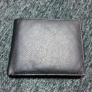 Newhey 財布(折り財布)